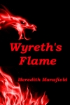 Red Wyreth Cover Small