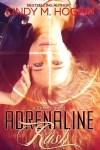 AdrenalineRush_CVR_MED (Copy)