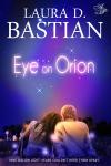 EyeOnOrion1400x2100 (Copy)