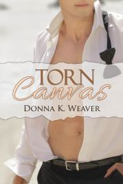Torn_Canvas_Front_Full_Res_WEBVERSION