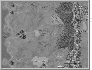 Dual Magics BW Map
