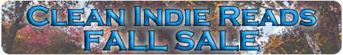 CIR Fall Sale Banner
