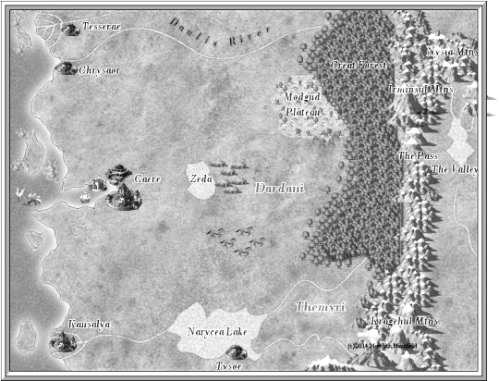 dual-magics-bw-map2