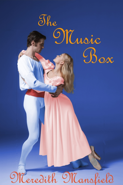 Music Box New