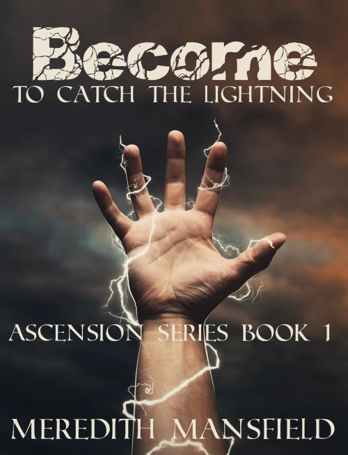 Become4