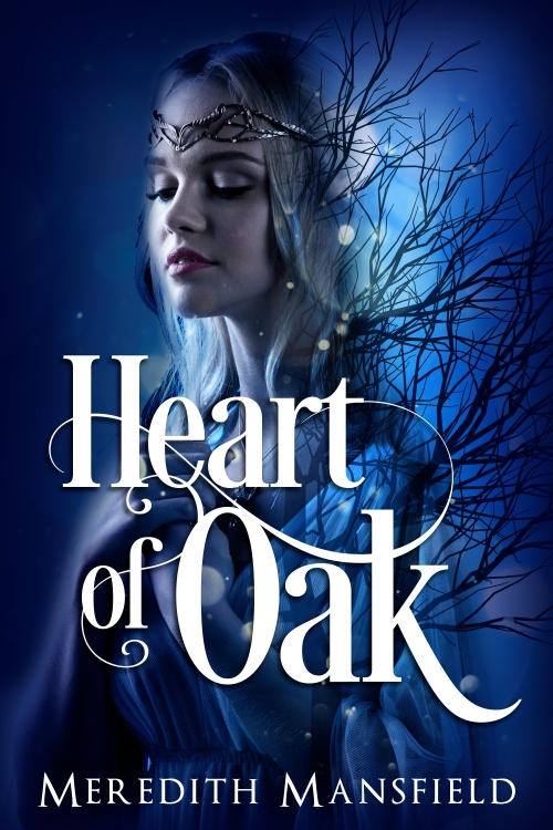 Heart-of-Oak