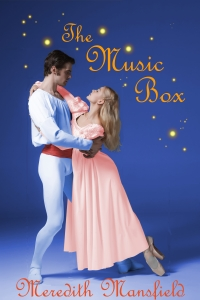 Music Box Newer