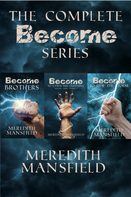 BecomeSeries2